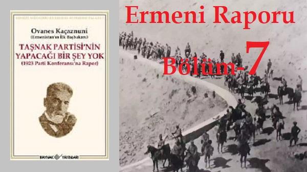 Photo of Ermeni Raporu-7-İlk Başbakan Ovanes Kaçaznuni'nin Sunumu-4