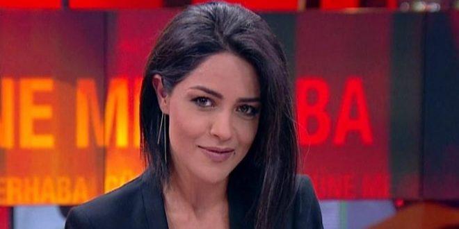 CNN Türk televizyonunda işten çıkarmalar devam ediyor
