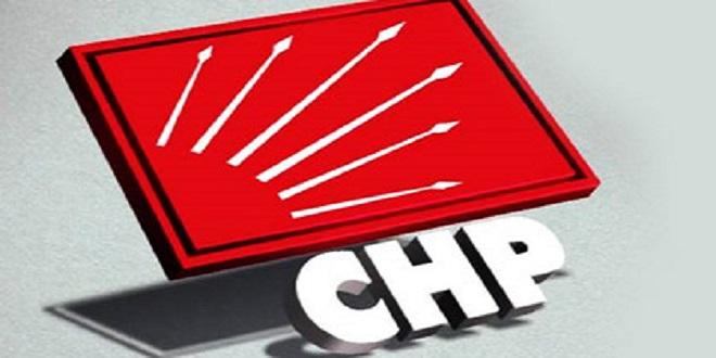 CHP 5 il ve 65 ilçe başkan adayını daha açıkladı