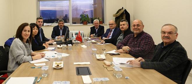Marmara Bölgesi'nin sigortacıları