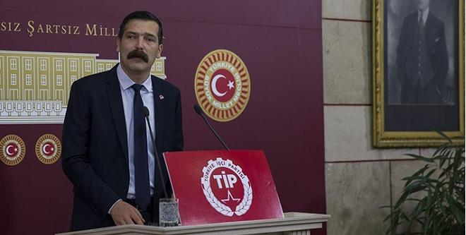 Trump ve AKP arasındaki ilişkiler şiir gibi tıkırında sürüyor