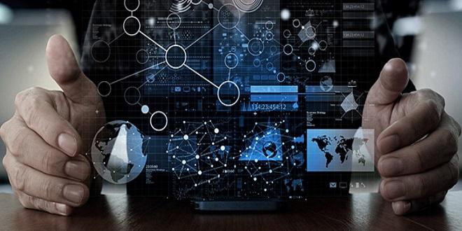 Bilgi Teknolojileri kapsamında KOTO Proje eğitimlerine başlıyor
