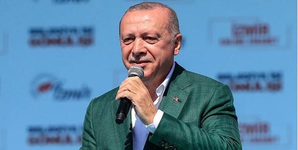 Akşenere Erdoğandan bunlar senin iyi günlerin sözleri ...