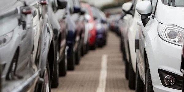 Photo of Otomotiv ihracatı BDT'ye yüzde 63, Orta Doğu'ya yüzde 43 arttı