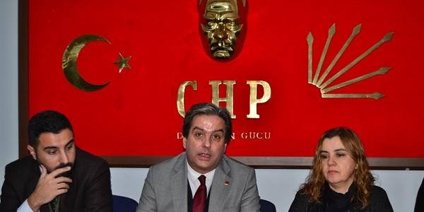 Suçluluk psikolojisi AKP'lileri çıldırttı
