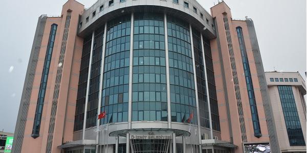 """Photo of İzmit Belediyesi kadrosuna """"Avrupa Birliği Proje Uzmanı"""" alacak"""