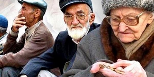 Emeklilere ödenecek Bayram İkramiyelerinin tarihi belirlendi