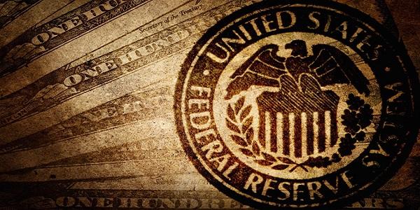 Hane halkı borcu ABD'de 14 Trilyon Doları aştı