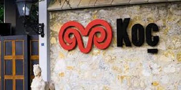 Koç Holding 80 milyon liralık yatırımı Rusya'ya yapacak