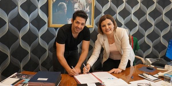 Photo of İhtiyaç Haritası dijital platformu ve İzmit belediyesi protokol imzaladı