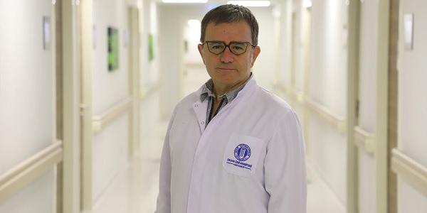 Radyoterapi gören hastalar nasıl beslenmelidir