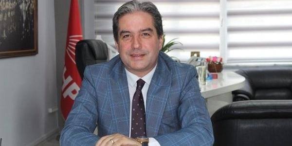 Photo of Çakar: 'Kocaeli İl Sağlık Müdürlüğü hangi akılla soruşturma başlattı'