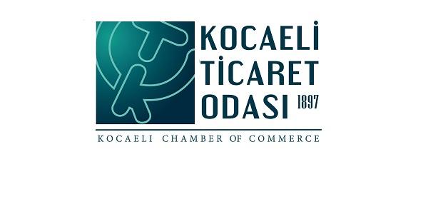 KOTO '2 yıllık emsal tüketim iş dünyasına öngörülemez maliyet yükler'