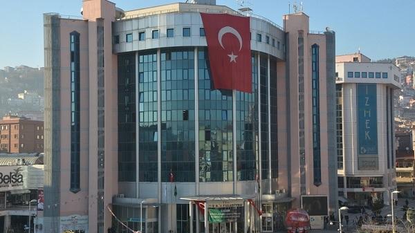 İzmit Belediyesi Basın Yayın Müdürlüğünden Kamuoyuna Duyuru
