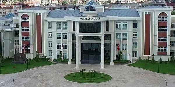 Photo of İzmit Serdar Mahallesinde 2 sokak için Karantina uygulanıyor