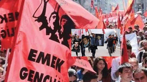 Photo of KEG: 'Hükümet tüm halk kesimlerini kendi kaderine bırakmıştır'