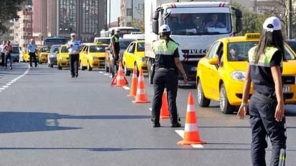 Photo of 81 il valiliğine Kurban Bayramı Trafik Tedbirleri genelgesi