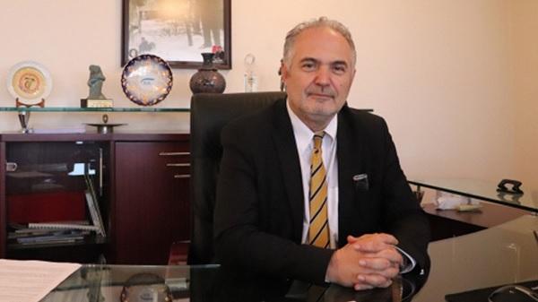 Photo of Adıyaman: 'Sağlık Bakanlığı Covid'i kendi istediği gibi yansıtmaya çalışıyor'