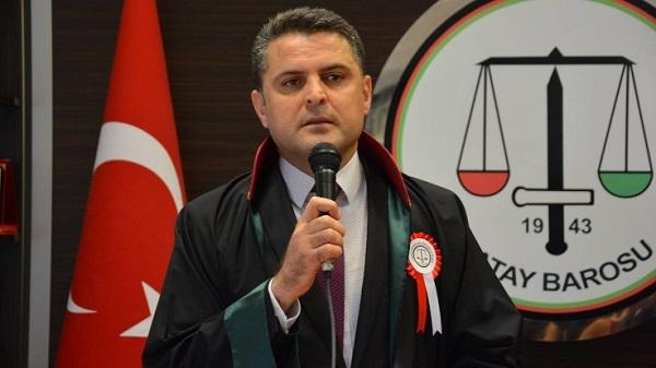 """Photo of Ekrem Dönmez: """"İl Emniyet Müdürü görevden alınmalı"""""""