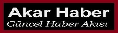 Akar Haber