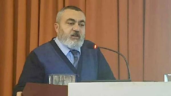 """Photo of Çırakoğlu: """"Psikoloji lisans eğitimi açıköğretime uygun değildir"""""""