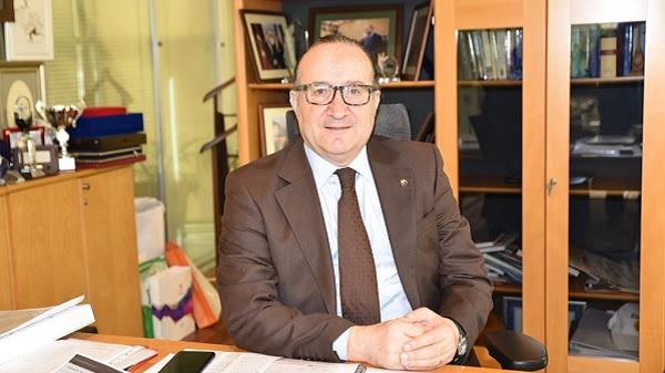 Photo of Zeytinoğlu: 'pandemi ile mücadeleye destek vermeye devam edeceğiz'