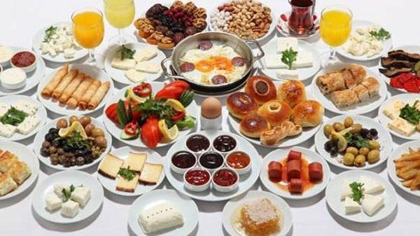 Photo of İsmi ve Resmi bizden arayıp Lezzetli Yemeği yapmak sizden-6