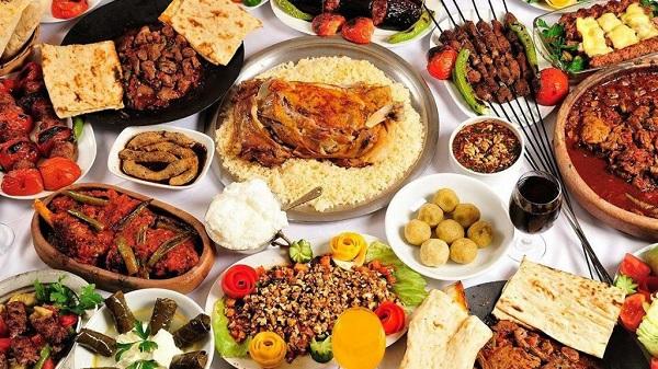 Photo of İsmi ve Resmi bizden arayıp Lezzetli Yemeği yapmak sizden-7