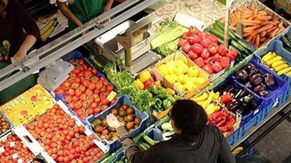 Enflasyon müdahaleye rağmen çift haneli seyrini sürdürüyor
