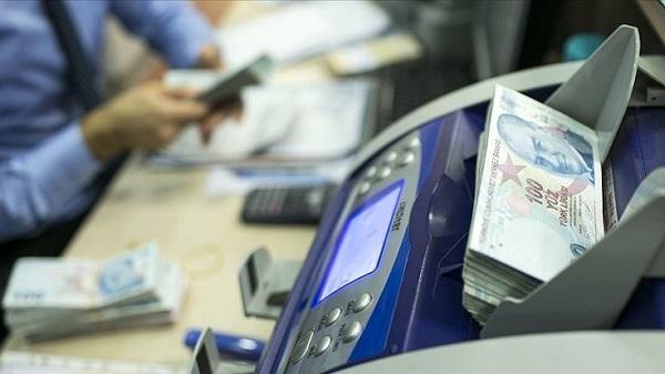 Kamu bankaları konut kredisi faizini yeniden yükseltti