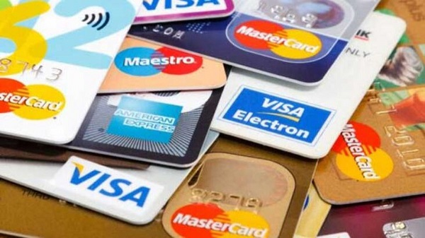 Photo of 406 bin kişi Kredi kartı ve kredi borcundan dolayı yasal takipte