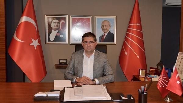 Atatürk'ün ve Cumhuriyetimizin ilkelerinden sapmadan ve kandırılmadan