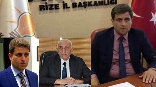 """Photo of Terzi: """"Yönetim Kurulunu oluşturma görevi şahsıma tevdi edildi"""""""