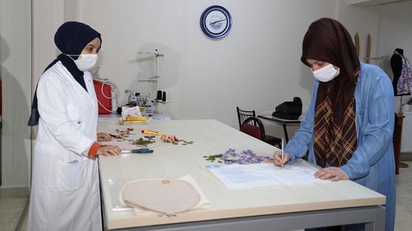 Photo of KO-MEK'te yeni eğitim dönemi 21 Eylül'de başlıyor