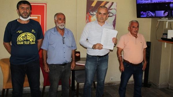 Photo of KOÜ Tıp Fakültesi Hastanesinde kornea hırsızlığı yargıda