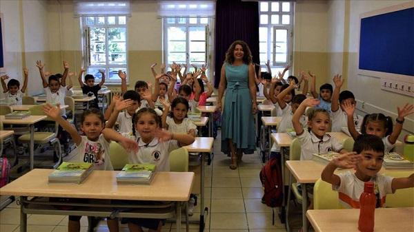 Photo of MEB Okulların tatil dönemlerini açıkladı