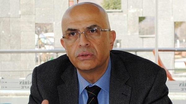 AYM Berberoğlu hakkında 'hak ihlali' kararının gerekçesini açıkladı
