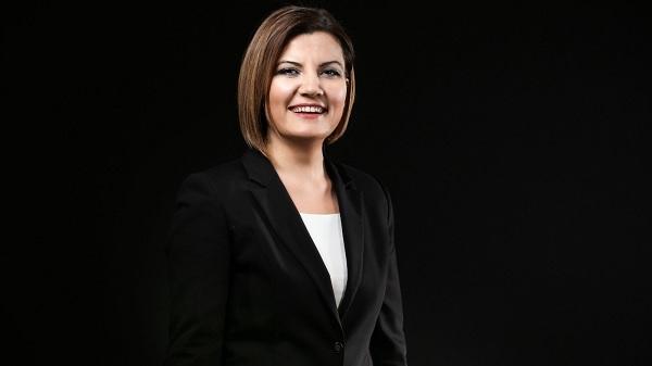 """Photo of Başkan Hürriyet: """"Cumhuriyet Vatanımızın Küllerinden Doğuşudur"""""""