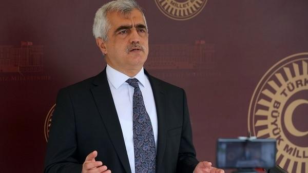 """Photo of Gergerlioğlu: """"Kocaeli Halkının Kanser edilmesine seyirci kalmayacağız"""""""