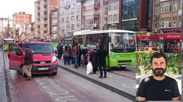 Photo of EMEP: 'Acı reçeteye ilk katkı Kocaeli Büyükşehir'den geldi