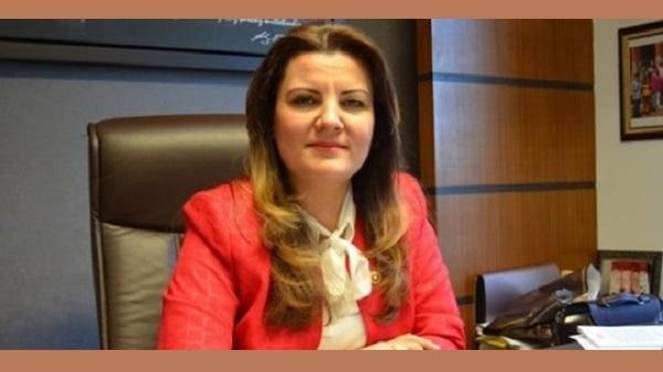 Photo of Başkan Hürriyet'ten En Kocaeli'ye ders niteliğinde cevap