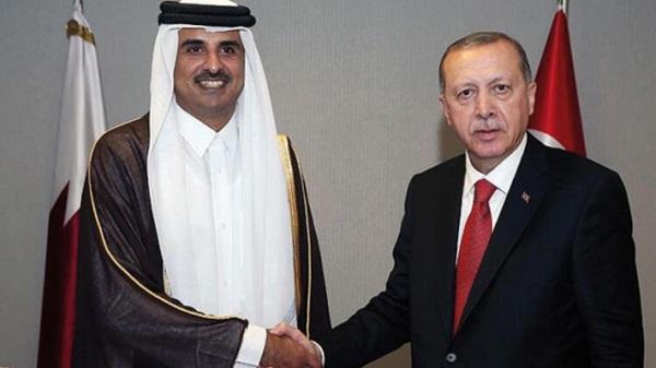 Photo of Borsa İstanbul'un yüzde 10'luk hissesi Katar'a satıldı