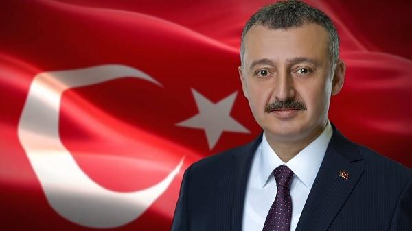 Can Azerbaycan'ın Zaferi Bizim Zaferimizdir