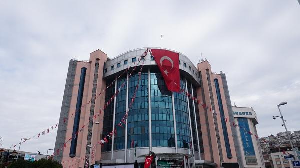 Photo of İzmit Belediyesi Afet Yönetim Birimini kurdu