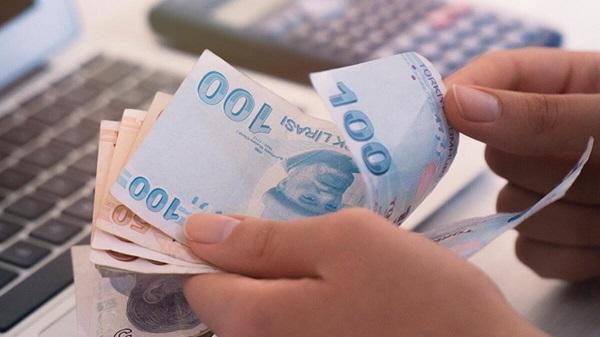 Photo of Kamu borçlarında yapılandırma işlemleri başladı
