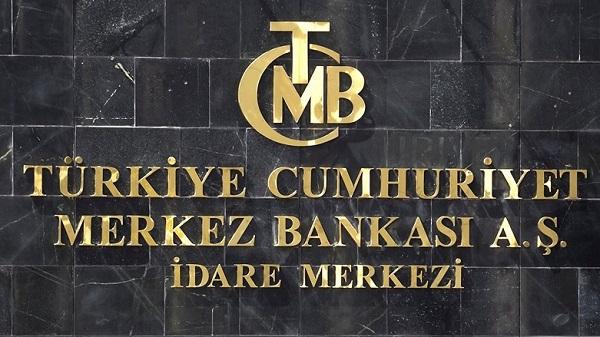 Photo of Merkez Bankası faiz kararından 475 baz puan artış çıktı