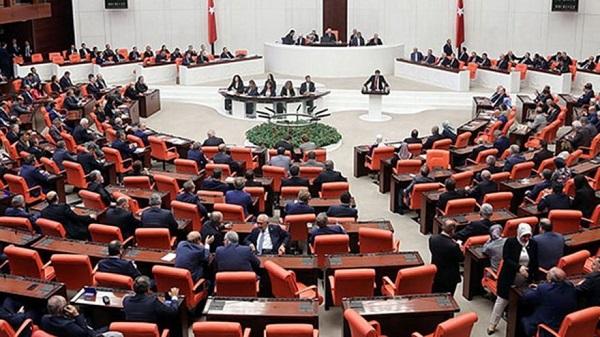Vergi ve SGK prim borçlarına yapılandırma yasalaştı