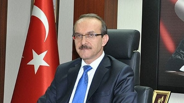 """Photo of Yavuz: """"Gazi Mustafa Kemal Atatürk milletlerarası bir liderdir"""""""