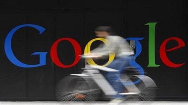 Photo of Google dünyanın en zeki 100 çocuğunu arıyor