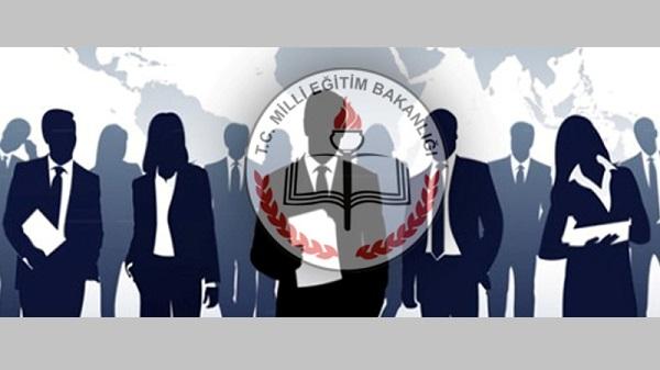 Kursları kapatılan Usta öğreticiler hak arayışında